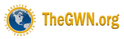 The Greater Works Networks Logo